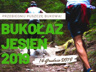2019_JESIEN_BUKOLAZ.png