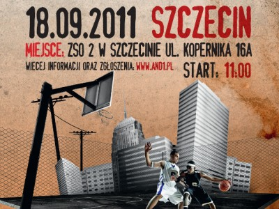 AND1BMT2011_plakat02_szczecin.jpg