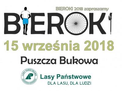 Bieroki_logotyp_z_LP.jpg
