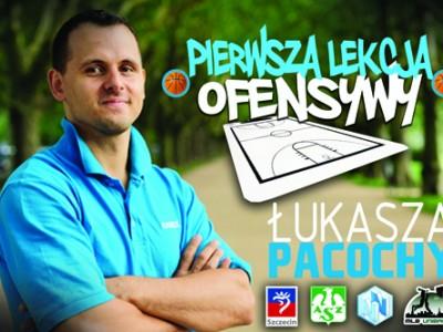PACOCHA_banner.jpg
