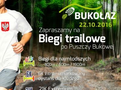 bukolaz_plakat.jpg
