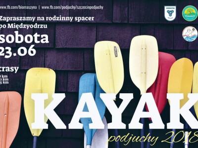 kayak2018.jpg