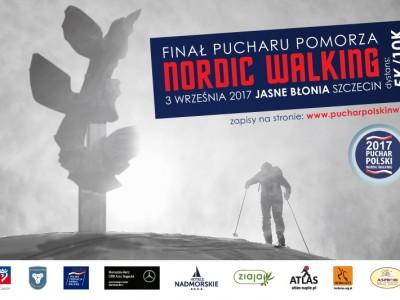 plakat_nordic_walking_800x533_20170823.jpg
